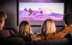 fontenoy-apartments-liverpool-cinema-1030x645