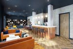 fontenoy-apartments-liverpool-club-lounge-1030x687