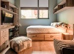 fontenoy-apartments-liverpool-standard-studio-350x260