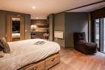 fontenoy-apartments-liverpool-luxury-plus-studio-1030x687