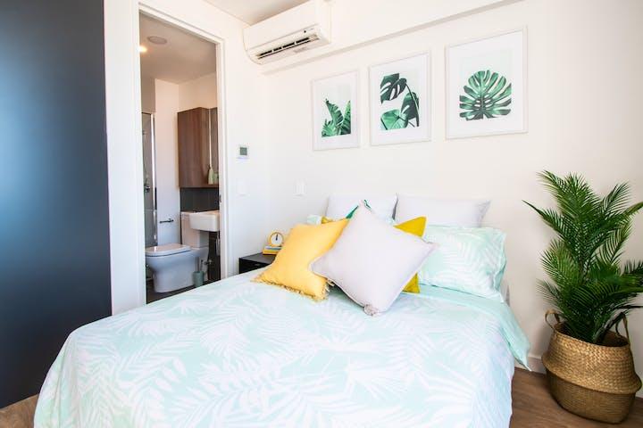 studio apartment_005
