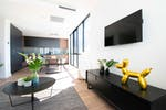 5 or 6 bed apartment_005
