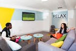 manchester-piccadilly-point-about-common-room