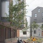 courtyard_luxury_student_accommodation_exeter-1030x687