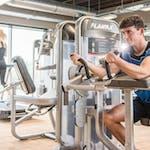 gym_luxury_student_accommodation_durham-1030x687