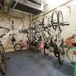 on-Flinders-Bike-Storage