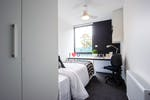 @-VU-6BR-bedroom-UniLodge_2015_Vic_Uni_Melb_082