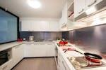 @-VU-6BR-Kitchen-UniLodge_2015_Vic_Uni_Melb_002