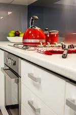 @-VU-6BR-Kitchen-UniLodge_2015_Vic_Uni_Melb_007