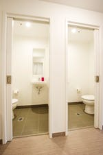 @-VU-6-BR-Toilets-UniLodge_2015_Vic_Uni_Melb_029