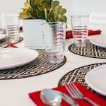 @-VU-6BR-Dining-UniLodge_2015_Vic_Uni_Melb_026