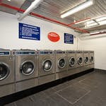 Lonsdale-Laundry-Area