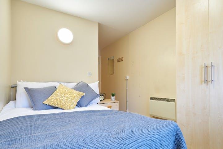 park-view-bedroom