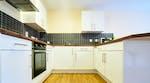 park-view-kitchen2