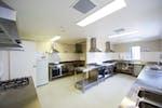 Brisbane-Communal-Kitchen-Benches