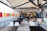 Brisbane-Cafe