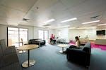 Brisbane-Communal-Lounge-1