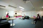 Brisbane-Communal-Lounge-4