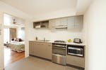 @-UQ-ST-LUCIA-kitchen-bedroom