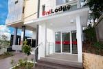 @-UQ-ST-LUCIA-Building-Front