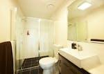 @-UQ-ST-LUCIA-Bathroom