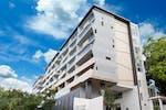 @-UQ-ST-LUCIA-Building