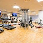 burges-house-gym-1450x800px-1400x788
