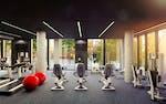 SS_gym_72dpi-1920x1200