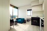 SS_one-bedroom-ensuite-high-res-01