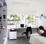 au-guv-apartment-bedroom-C