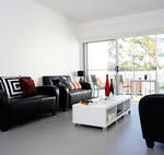 au-guv-apartment-5-bedroom-lounge