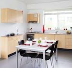 au-guv-apartment-5-bedroom-dining