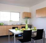 au-guv-apartment-5-bedroom-kitchen