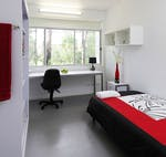 au-guv-apartment-bedroom-B