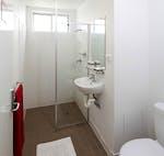 au-guv-apartment-bathroom-B