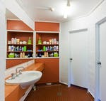 au-canberra-gurubun-bathroom
