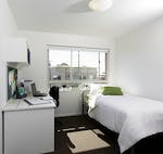 au-canberra-guginya-apartment-5-bedroom-room