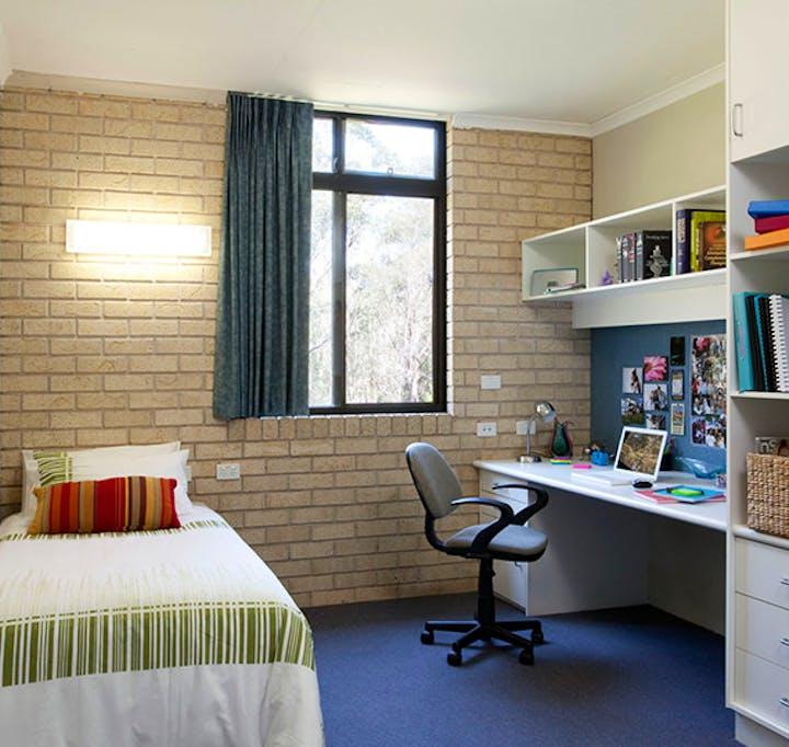 au-scu-coffs-harbour-apartment-4-bedroom-room