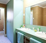 au-scu-lismore-orion-bathroom