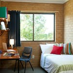 au-scu-lismore-orion-room