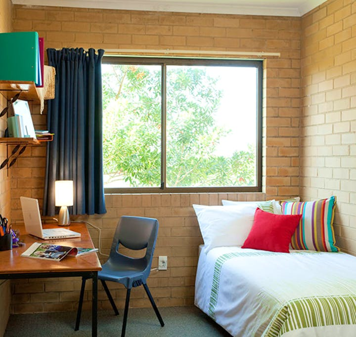 au-scu-lismore-orion-room (1)