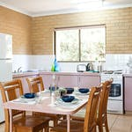 au-scu-lismore-orion-kitchen