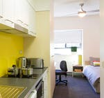 au-uws-bankstown-apartment-studio