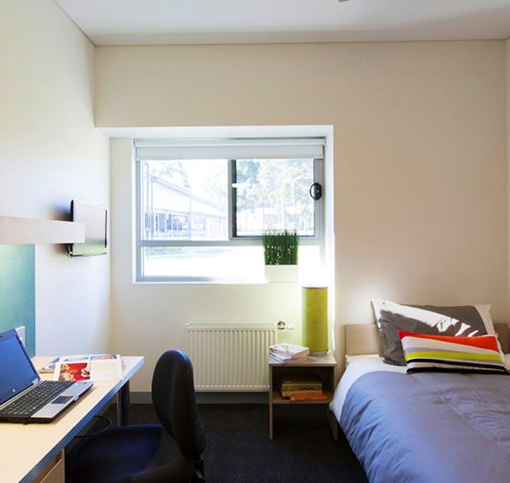 au-uws-bankstown-apartment-4-bedroom-room-B