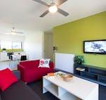 au-uws-bankstown-apartment-4-bedroom-lounge