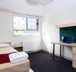 au-uws-bankstown-apartment-5-bedroom-room-C