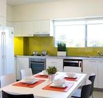 au-uws-bankstown-apartment-5-bedroom-kitchen