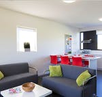 au-uws-campbelltown-apartment-4-bedroom-lounge