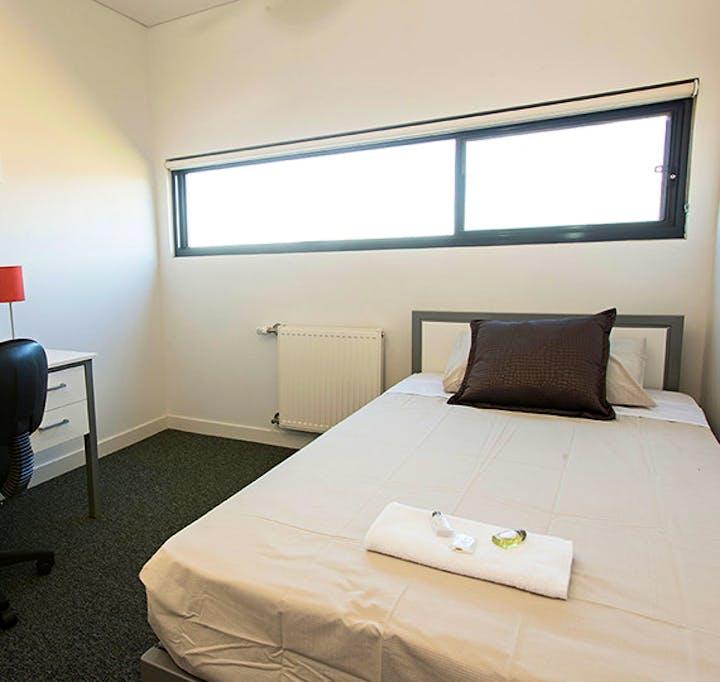 au-uws-campbelltown-apartment-4-bedroom-room-B