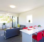 au-uws-campbelltown-apartment-4-bedroom-lounge-B